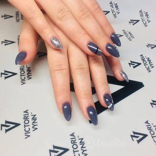 Manicure Rzeszów