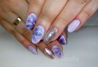 Manicure Lublin