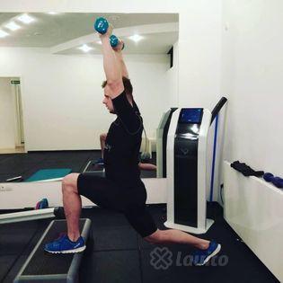 Aerobik i fitness Poznań