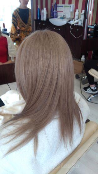 Koloryzacja i farbowanie włosów Ruda Śląska