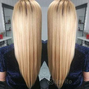 Regeneracja włosów Rzeszów