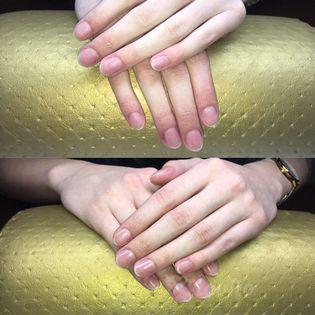 Manicure Kraków