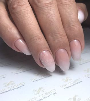 Manicure Sopot