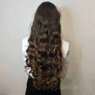 Regeneracja włosów Warszawa