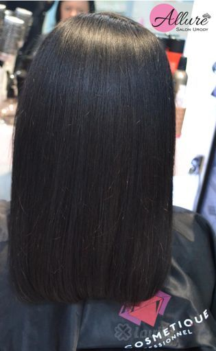 Regeneracja włosów Łódź