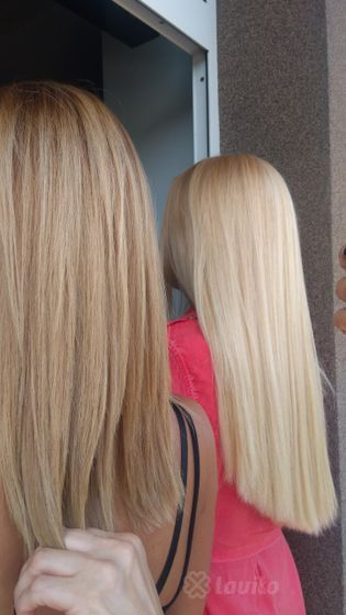 Regeneracja włosów Poznań