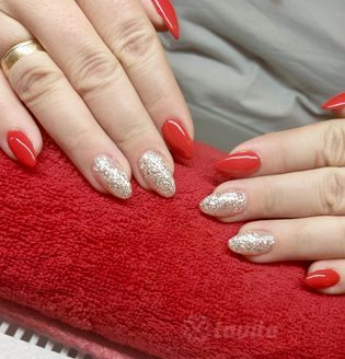 Manicure Katowice