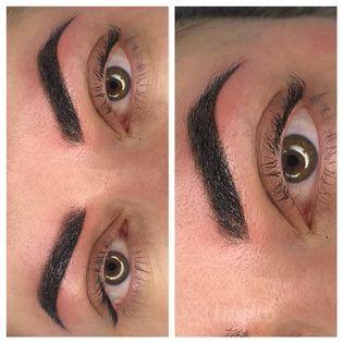 Makijaż permanentny Pszczyna