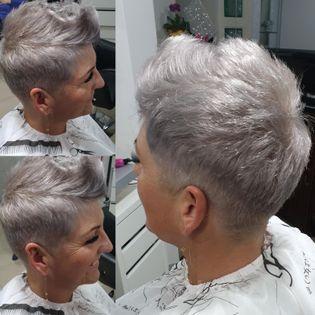 Koloryzacja i farbowanie włosów Zduńska Wola