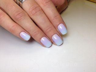 Manicure Warszawa