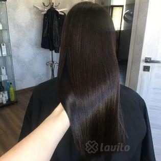 Regeneracja włosów Bydgoszcz
